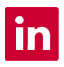 Allen & Heath on LinkedIn